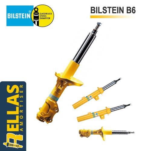 Αμορτισέρ για VW Passat CC Bilstein B6 Sport (2008-2012)